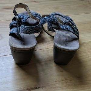Romika Shoes - Romika
